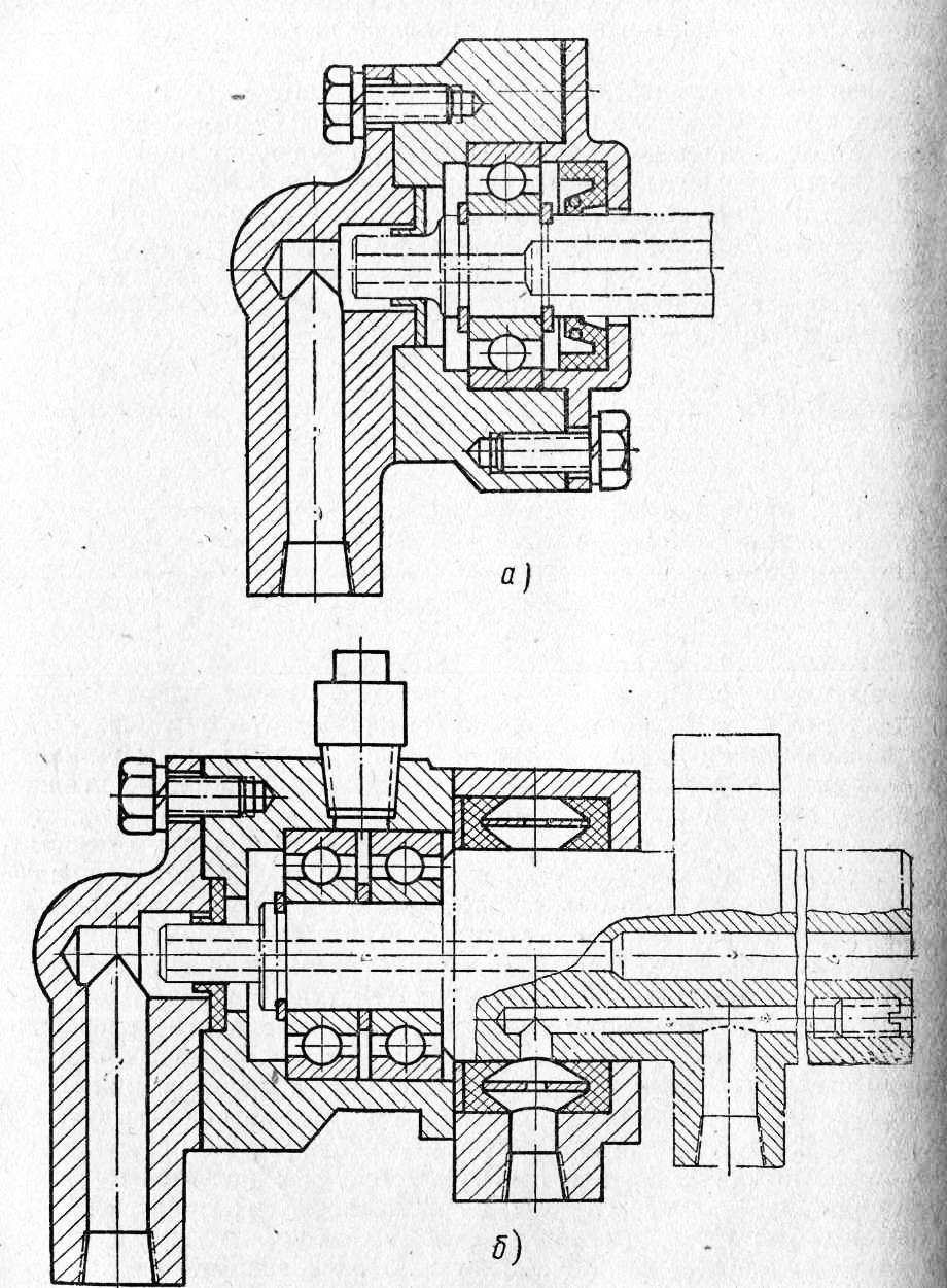 схема дифференциальный клапан камаз