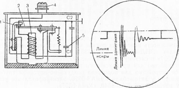 Как проверяют вибраторы 6 фотография