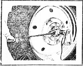 Цепь противоскольжения для МТЗ-82,1 для задних колес ЦП 15.